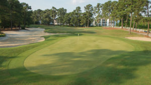 Arrowhead Country Club - Cypress 5
