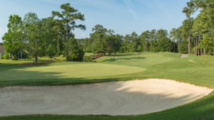Arrowhead Country Club - Cypress 7