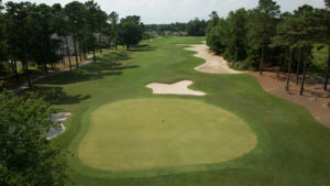Arrowhead Country Club - Waterway 2