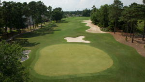 Arrowhead Country Club - Waterway 4